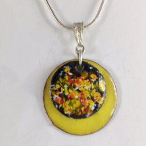 Necklace-1.jpeg