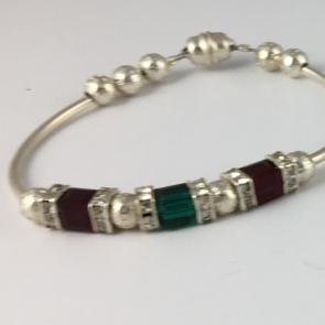 bracelet-2.jpeg