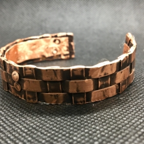 bracelet-4-scaled-1.jpeg