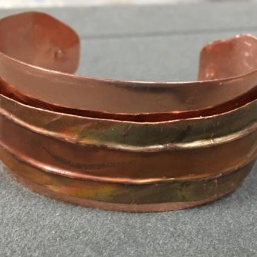 copper-1-scaled-1.jpeg